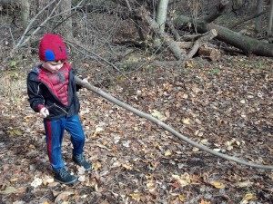 spiderman kids costume halloween