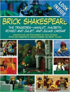 brickshakespeare