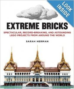 extremebricks