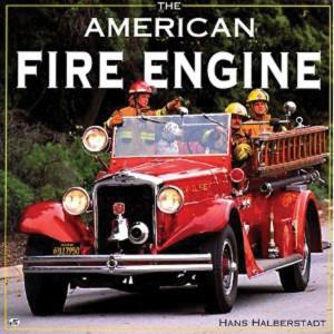 americanfire