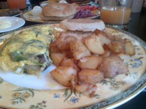 emersonbreakfast