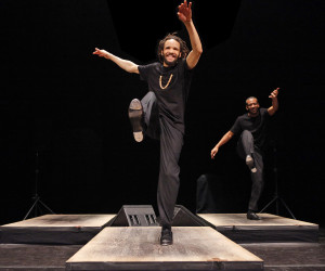 savion-glover-and-the-otherz-courtesy-of-savion-glover-productions-2009-2
