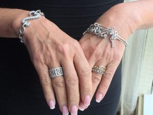 janeseymourhandsjewelry