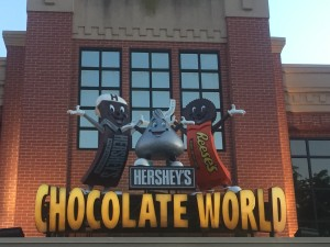 hersheychocolateworld