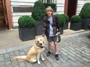 londonrosewooddog