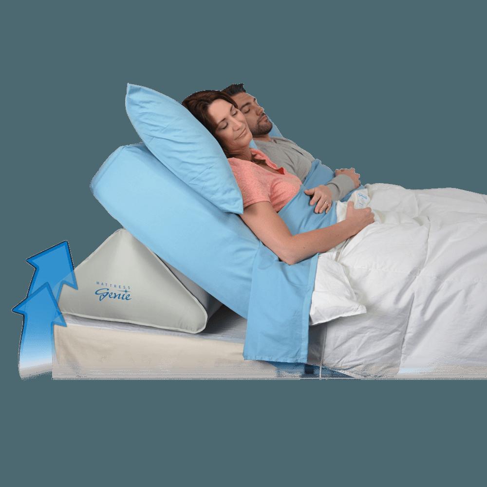how to know if i have sleep apnea