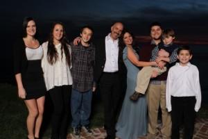 valerieandfamily