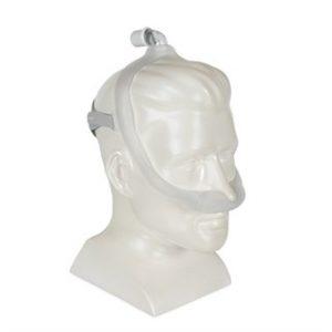 dreamwearmask