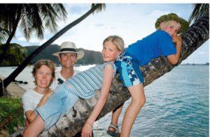 leonschultzfamily