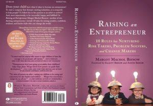 raisinganentrepreneur