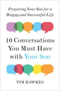 tenconversationsbook