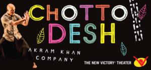 chotto-desh