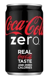 confessions of a coke zero loving mom by zoe richmond world s leading. Black Bedroom Furniture Sets. Home Design Ideas