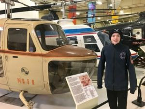 delaware-helicopter-museum-seth