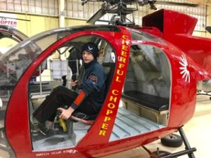 delaware-seth-helicopter-museum-2